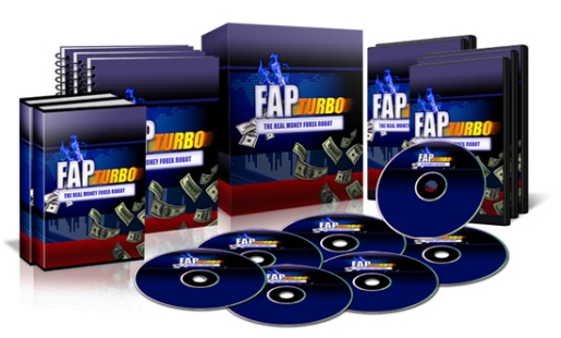 Profitable Forex Systems FAP Turbo