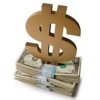 Automated Forex Trading Profits