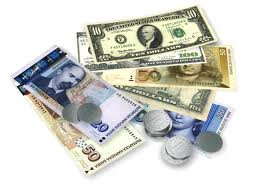 Make Money With Foreign Exchange